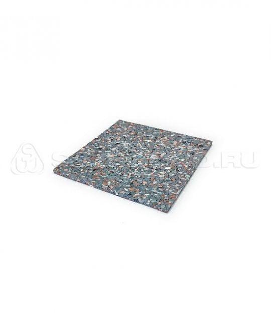 резиновая подушка подкладка для декинга