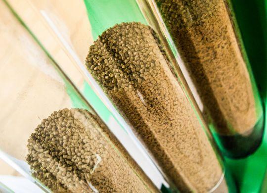 savewood-pvc-granules