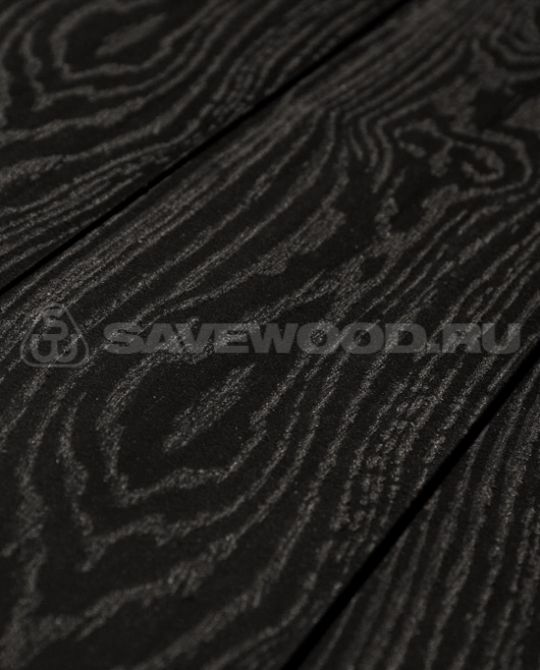 SWsalix-s_tang_black_550_wm