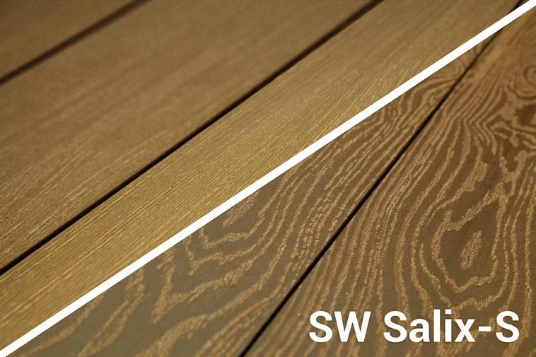 sw salix (S)