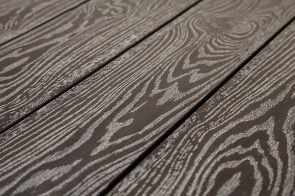террасная доска текстура дерева тангенциальная