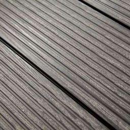 новая текстура террасной доски SW ORNUS