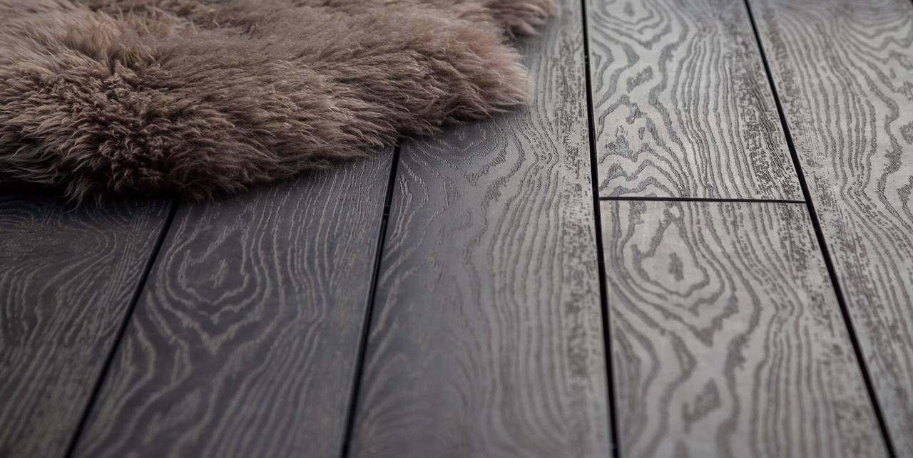 savewood ornus