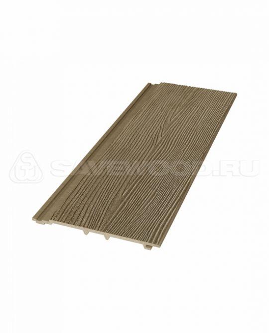 Имитация деревянных панелей SW Cedrus